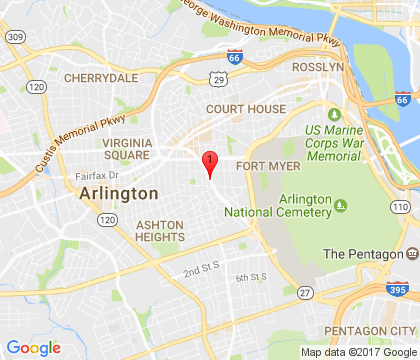 Arlington Emergency Locksmiths Arlington, VA 703-663-7402