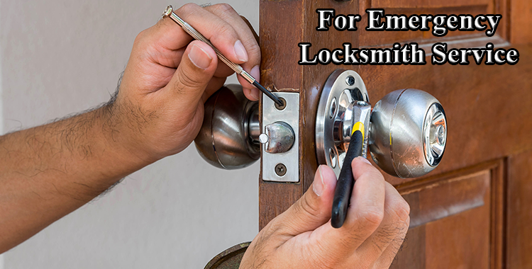 Arlington Emergency Locksmiths, Arlington, VA 703-663-7402